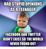 funny-pictures-success-kid-meme-stupid-opinions-teenager.jpg