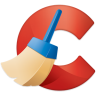 CCleaner: A How-To Guide